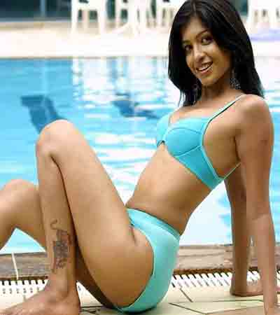 model escorts call girls